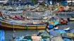 ओडिशा सरकार ने ट्रॉल फिशिंग पर दो महीने के लिए लगाई रोक