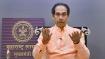कोरोना वायरस: महाराष्ट्र सरकार ने लागू की और कड़ी पाबंदियां
