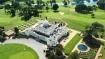 मुकेश अंबानी ने खरीदा ब्रिटेन का पहला कंट्री क्लब स्टोक पार्क, 300 एकड़ में फैले पार्क में हैं 27 गोल्फ कोर्स