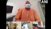 कोविड-19 प्रबंधन के लिए गठित टीम-11 को मुख्यमंत्री योगी आदित्यनाथ के दिशा-निर्देश