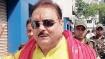 टीएमसी विधायक बोले- बंगाल में कहीं कोई हिंसा नहीं, एक भी बीजेपी नेता के साथ कुछ नहीं हुआ