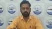 कोरोना मौत के आंकड़े छुपा रही उत्तराखंड की बीजेपी सरकार, आप प्रवक्ता संजय भट्ट ने कहा