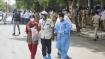 कोरोना: दिल्ली में फिर 19 हजार से अधिक नए मरीज, डेढ़ लाख से ज्यादा 18+ उम्र के लोगों को लगा टीका