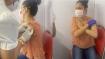 Video: अंकिता लोखंडे ने रोते-बिलखते लगवाई वैक्सीन, सोशल मीडिया पर शेयर किया डरने वाला वीडियो