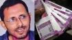 बजरंग सिंह शेखावत : राजस्थान सरकार का वो कर्मचारी जो CM फंड में देना चाहता है तनख्वाह के 8 लाख रुपए