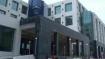 पटनाः बिहटा ESIC अस्पताल में सेना ने संभाला मोर्चा, 500 बेड की होगी व्यवस्था