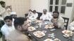 बिजनौर: सपा MLA समेत 35 खिलाफ केस दर्ज, रोजा इफ्तार कार्यक्रम में हुए थे शामिल