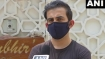 शॉर्टेज के बीच कोरोना मरीजों को गौतम गंभीर ने बांटी थी फैबीफ्लू, दिल्ली पुलिस ने मांगा जवाब