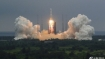 21 टन वजनी बेलगाम रॉकेट से नहीं पड़ा फर्क, 10 और रॉकेट अंतरिक्ष में छोड़ेगा चीन, NASA ने लगाई फटकार