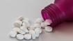 Corona Medicine: DRDO की एंटी कोरोना दवा 2DG अगले हफ्ते मार्केट में होगी लॉन्च, ऑक्सीजन की जरूरत होगी कम