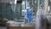 छत्तीसगढ़: सभी सरकारी और प्राइवेट अस्पतालो में माइक्रोबायोलॉजिकल सर्विलेंस के आदेश