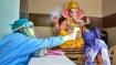 दिल्ली में कोरोना के 19000 से अधिक नए मरीज, 25 प्रतिशत से कम हुई एक्टिव केस की दर