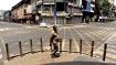 चंडीगढ़ में 8 मई सुबह 5 बजे से 10 मई तक कर्फ्यू, जानिए जिला मजिस्ट्रेट ने आदेशों में क्या-क्या बताया