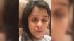दिल्ली की गर्भवती महिला का दिल दहला देने वाला आखिरी वीडियो वायरल, प्लीज कोरोना को हल्के में न लें....