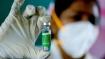 वैक्सीनेशन पॉलिसी पर SC में बोली मोदी सरकार- 'हमारे ऊपर भरोसा कीजिए, कोर्ट के हस्तक्षेप की कोई जरूरत नहीं'