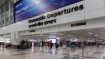कोरोना के कारण यात्रियों की संख्या में भारी कमी, 18 मई से दिल्ली एयरपोर्ट का टर्मिनल-2 रहेगा बंद
