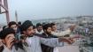 सऊदी अरब और केरल में नहीं दिखा चांद, अब 13 तारीख को मनाई जाएगी ईद