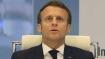 बाइडेन पर विश्वासघात का आरोप, गुस्साए फ्रांस ने अमेरिका और ऑस्ट्रेलिया से अपने राजदूत वापस बुलाए