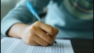 DSSSB Exam 2021: डीएसएसबी ने विभिन्न पदों पर भर्ती के लिए होने वाली परीक्षा को किया स्थगित