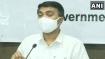 कोरोना पर गोवा सरकार का बड़ा ऐलान- प्राइवेट अस्पतालों में फ्री में होगा मरीजों का इलाज