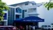 गोवा मेडिकल कालेज में स्टोर रूम और जमीन पर पड़े हैं कोरोना मरीज, ऑक्सीजन न मिलने से 15 लोगों की हुई मौत