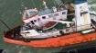 Cyclone Tauktae:बॉम्बे हाई के पास फंसी 273 जिंदगियां, नौसेना ने रेस्क्यू के लिए भेजे दो जहाज