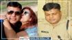 Pankaj Chaudhary : जानिए कौन हैं IPS पंकज चौधरी, पत्नी की वजह से क्यों हुए थे बर्खास्त?