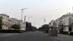 कोरोना का असर: इस इंडेक्स में 74वें नंबर पर पहुंचा भारत, लॉकडाउन के चलते आर्थिक तंगी का कर रहा है सामना