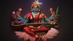 Matangi Jayanti 2021: कौन हैं मांतगी देवी, जिन्हें लगता है 'जूठन का भोग'?