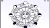 Moon in Janma Kundali: जानिए कुंडली में किस स्थान का चंद्र कैसा फल देता है
