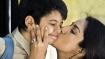 Happy Mother's Day 2021: मातृ दिवस पर मां के दिन को बनाए खास, इन संदेशों से दें बधाई