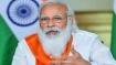 तेलंगाना, आंध्र प्रदेश समेत कई राज्यों में कोरोना से बिगड़े हालात, PM मोदी ने की मुख्यमंत्रियों से बात