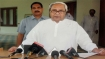 आकांक्षी जिला कार्यक्रम की टॉप 20 रैंकिंग में ओडिशा के तीन जिले शामिल