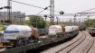 रेलवे की ऑक्सीजन एक्सप्रेस ने बनाया नया रिकॉर्ड, एक ही दिन में हुई 718 मीट्रिक टन की डिलीवरी