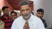 बिहारः जेल में पानी और कमोड नहीं होने पर भूख हड़ताल पर बैठ गए जाप प्रमुख पप्पू यादव