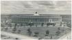 13 मई: आज ही के दिन आजाद भारत का पहला संसद सत्र हुआ था शुरू, जानें इससे जुड़ी 5 बड़ी बातें