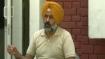 पंजाब: कोटकपुरा गोलीकांड पर सवालों से घिरे CM अमरिंदर सिंह, MLA ने लगाए सनसनीखेज आरोप