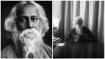 जब रवींद्रनाथ टैगोर का नोबेल पुरस्कार हो गया था चोरी, गुरुदेव के 5 ऐसे किस्से जो शायद ही जानते होंगे आप