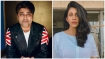 'काश राहुल वोहरा का मैसेज सोनू सूद तक पहुंचता', कोरोना से एक्टर की मौत पर किश्वर मर्चेंट ने कही ये बात