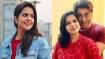 'राहुल वोहरा को मरते हुए छोड़ा, उसकी जान जाती रही वो सोते रहे', एक्टर की पत्नी ने लगाए गंभीर आरोप