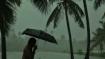 Kerala Weather: केरल में भारी बारिश की आशंका,  मछुआरों को समुद्र में जाने से रोका गया, Yellow Alert जारी