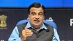 पुणे-सतारा हाईवे: नितिन गडकरी की 'टोल फ्री' घोषणा के दो दिन बाद NHAI ने कहा- जारी रहेगा Toll Tax