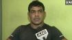 सागर हत्याकांड: फरार ओलंपियन सुशील कुमार पर 1 लाख का इनाम घोषित, गैरजमानती वारंट जारी