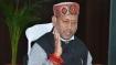 उत्तराखंड के किसानों को पीएम किसान सम्मान निधि का मिला लाभ, खाते में भेजी गई 171 करोड़ की धनराशि