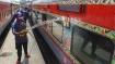 Indian Railways:कोरोना की वजह से अब 52 जोड़ी ट्रेनें रद्द, इतनी राजधानी-शताब्दी स्पेशल गाड़ियां भी शामिल