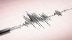 असम के नगांव में महसूस किए गए भूकंप के झटके, रिक्टर स्केल पर दर्ज की गई 3 मैग्निट्यूड की तीव्रता