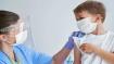 अमेरिका में 12-15 साल के बच्चों को भी लगेगी कोरोना वैक्सीन, फाइजर-बायोएनटेक के टीके को दी हरी झंडी