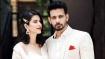 एक्टर विराफ पटेल: शादी में फिजुलखर्ची रोककर कोरोना मरीजों के लिए दान किए रुपए, फिर की कोर्ट मैरिज