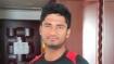 राजस्थान टीम को रणजी ट्रॉफी जीताने वाले 36 वर्षीय क्रिकेटर विवेक यादव का कोरोना से निधन