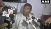 एलजेपी में और बढ़ी रार, चिराग के आरोपों पर बोले पशुपति पारस, उन्होंने भी मुझे प्रदेश अध्यक्ष पद से हटाया था